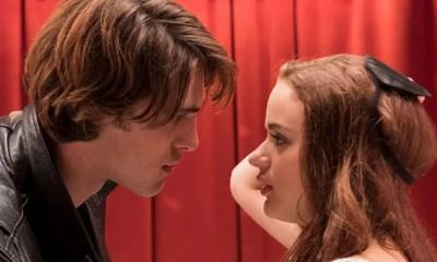 5 filmes da Netflix que serão clássicos daqui a 10 anos