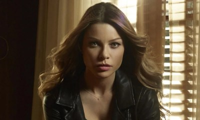 Lucifer | Atriz Lauren German fala sobre chances de salvar a série