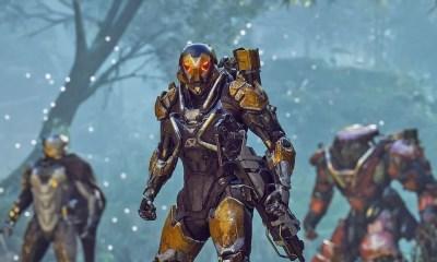 Electronic Arts lançará novo serviço de assinatura de jogos que antecipará títulos. Confira!