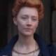 Mary Queen of Scots | Confira o trailer e imagens promocionais do filme