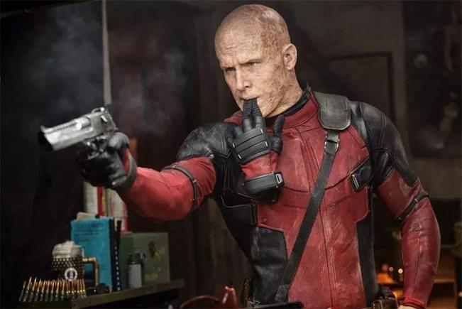 Deadpool 2 | Um Filme que você talvez não assistiu direito