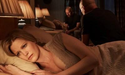 Breaking Bad | Responsável pela personagem Skyler, Anna Gunn fala sobre como lidou com o ódio dos fãs