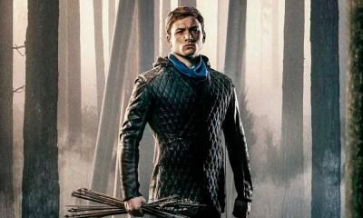Trailer completo de 'Robin Hood - A Origem' traz a renovação da franquia