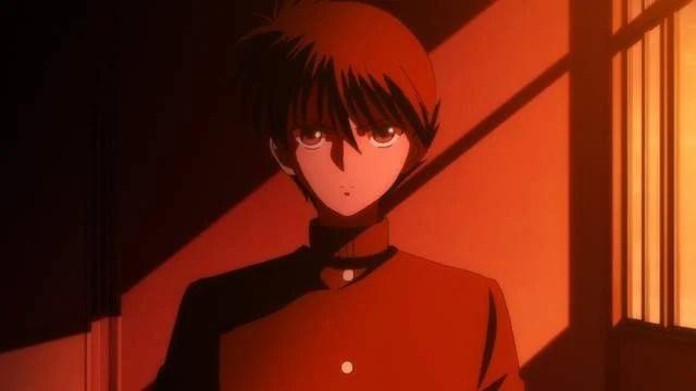 Yu Yu Hakusho   Imagens e detalhes do OVA inédito são revelados