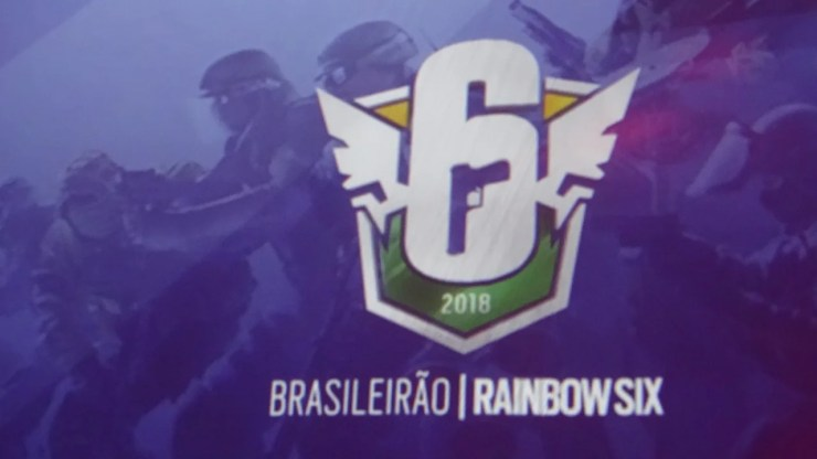 Game XP 2018 | Os destaques do último dia de evento
