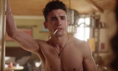 ELITE | Netflix libera trailer instigante da sua nova série original