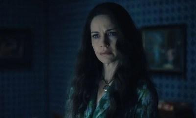 A Maldição da Residência Hill | Confira o trailer da nova série de terror da Netflix