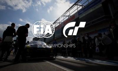 eSports | Saiba mais sobre o Automobilismo Virtual no Brasil