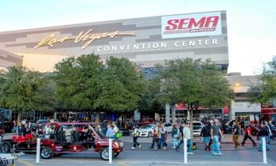Gran Turismo   Las Vegas sediará a final das Américas da Nations Cup