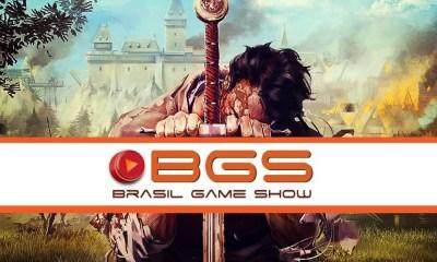 BGS 2018 | Novo DLC de Kingdom Come: Deliverance ganha data de lançamento