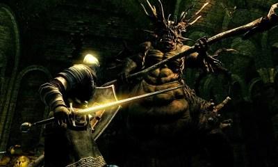 Dark Souls: Remastered | Confira o trailer de lançamento da versão para Nintendo Switch