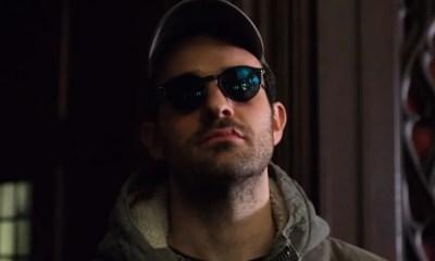 Demolidor | Netflix libera novo trailer com cenas inéditas da 3ª temporada