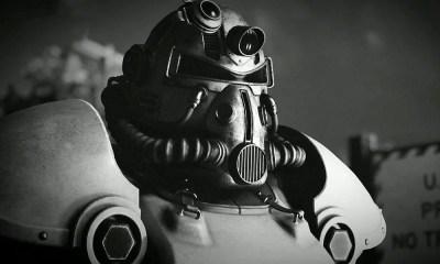 Fallout 76 | Novo vídeo com mais detalhes do gameplay sairá em breve