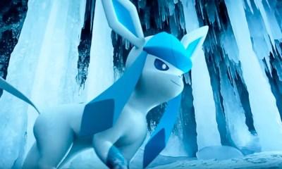 Pokémon Go   4ª geração de monstrinhos já está disponível no game