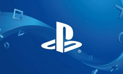Rumores indicam que PlayStation 5 terá retrocompatibilidade