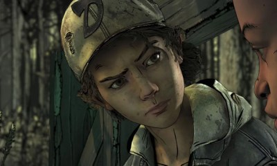 The Walking Dead | Game da Telltale será finalizado pela Skybound