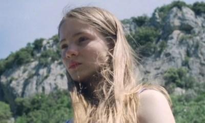 The Witcher | Freya Allan é confirmada como Ciri na série da Netflix