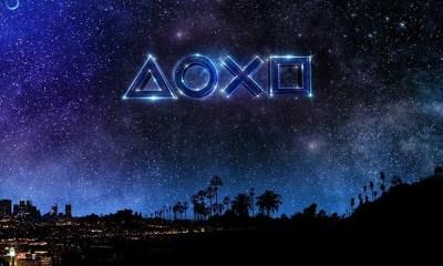 Bomba! Sony informa que PlayStation não participará da E3 2019
