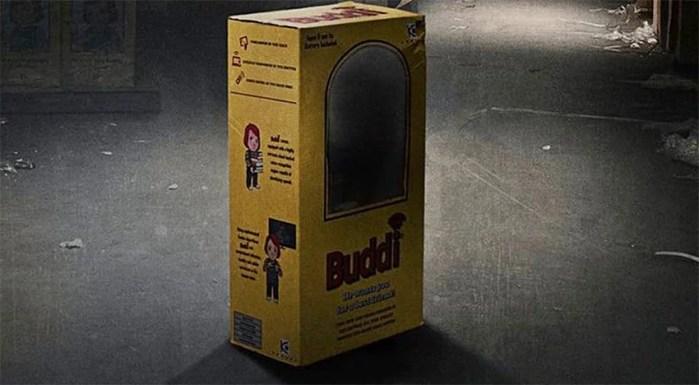 Brinquedo Assassino | Nome do boneco no remake ainda será Chucky