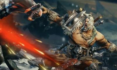 Diablo Immortal | Conheça o novo game mobile da franquia