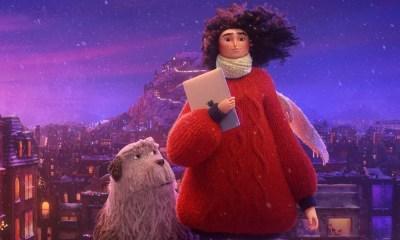 Novo comercial de Natal da Apple promete tocar seu coração