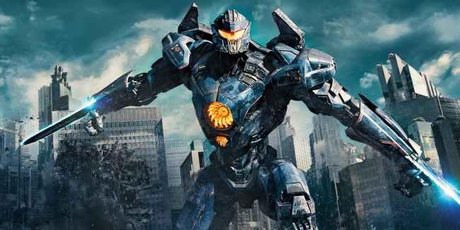 Animes Netflix | Cinco novos títulos asiáticos são anunciados