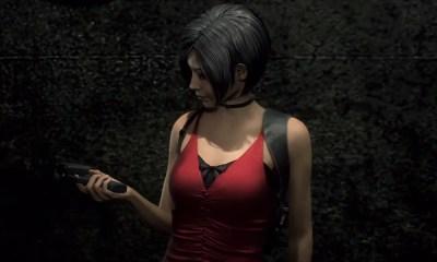Resident Evil 2 | Gameplay com Ada é confirmado em novo trailer