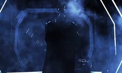 Titãs | Robin enfrentará Batman durante a Season Finale