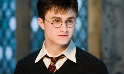 Afinal, Harry Potter vem ou não para Netflix? Descubra