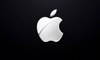 Rumor   Apple estaria projetando novo serviço de assinatura de games