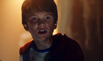 Brinquedo Assassino | Reboot ganha teaser trailer assustador