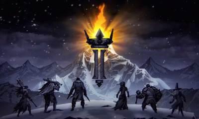 Darkest Dungeon 2 | Confira o primeiro teaser do game