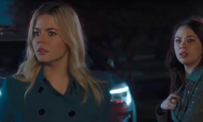 The Perfectionists | Spin-off de Pretty Little Liars ganha trailer e data de estreia