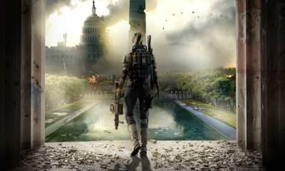 The Division 2 | Novos detalhes do beta aberto foram revelados