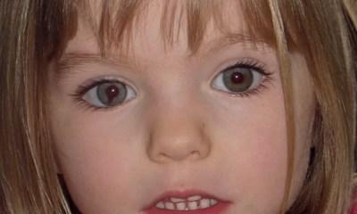 O Desaparecimento de Madeleine McCann | Série documental chega ao catálogo da Netflix