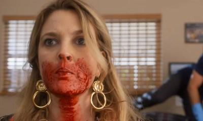 Santa Clarita Diet | Confira o trailer oficial da terceira temporada