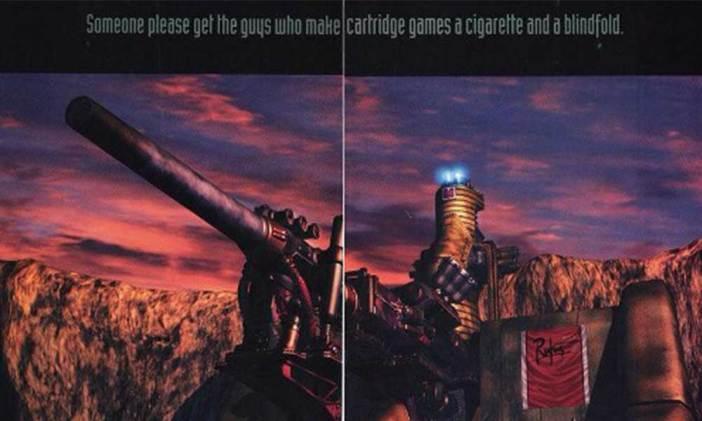 Final Fantasy VII | Clássico chega a um console da Nintendo após 22 anos
