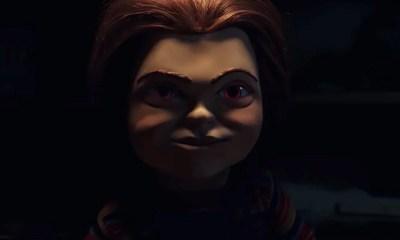 Brinquedo Assassino | 2º trailer traz cenas do novo Chucky, mas decepciona fãs