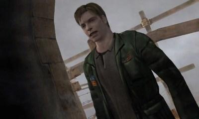 Cenário de Silent Hill 2 é recriado por fã no game Dreams para PS4