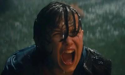 Godzilla 2: Rei dos Monstros ganha trailer final com cenas emocionantes