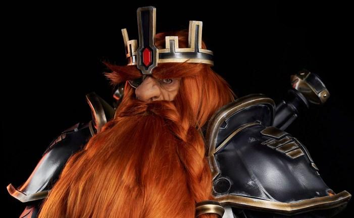Overwatch Cosplay Battle | Cosplayers profissionais surpreendem em concurso da Blizzard