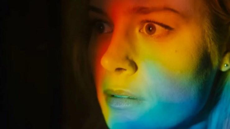 Review TBX   Loja de Unicórnios: A intenção é boa, mas o filme...