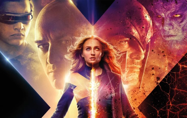 X-Men Day | Data celebra toda a saga dos mutantes no cinema