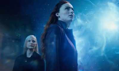 Fênix Negra | Novo trailer revisita outros filmes da franquia X-Men