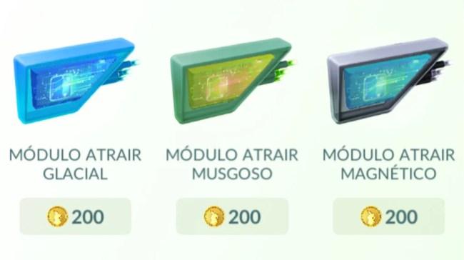 Pokémon GO. Saiba como evoluir Eevee para Leafeon ou Glaceon