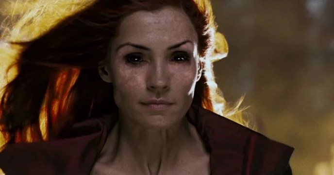 X-Men Day   Data celebra toda a saga dos mutantes no cinema