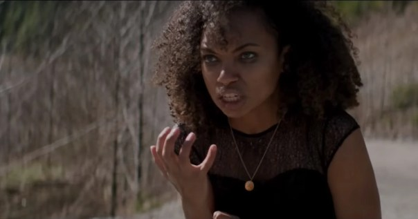 Review TBX | The Perfection: Um thriller psicológico de tirar o fôlego