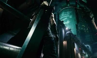 Final Fantasy VII Remake: Finalmente é revelada a data de lançamento