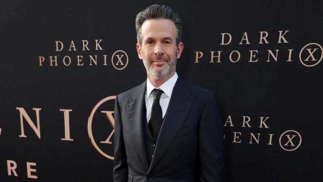 X-Men: Fênix Negra | Simon Kinberg assume culpa pelo fracasso do filme