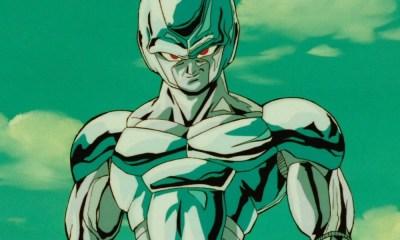 Super Dragon Ball Heroes: Episódio 12 ganha data de estreia. Saiba mais